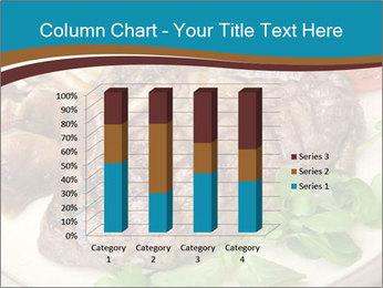 0000083192 PowerPoint Templates - Slide 50