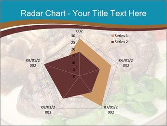 0000083192 PowerPoint Templates - Slide 51