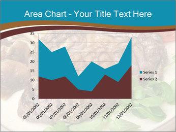 0000083192 PowerPoint Templates - Slide 53