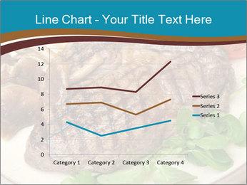 0000083192 PowerPoint Templates - Slide 54