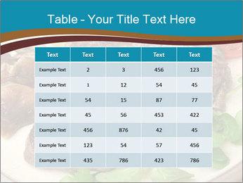 0000083192 PowerPoint Templates - Slide 55
