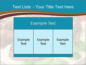 0000083192 PowerPoint Templates - Slide 59