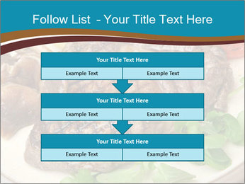 0000083192 PowerPoint Templates - Slide 60