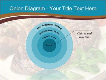 0000083192 PowerPoint Templates - Slide 61