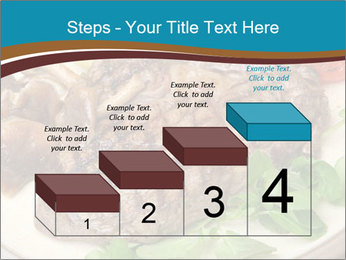 0000083192 PowerPoint Templates - Slide 64