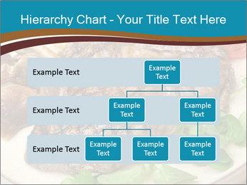 0000083192 PowerPoint Templates - Slide 67
