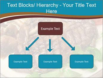 0000083192 PowerPoint Templates - Slide 69