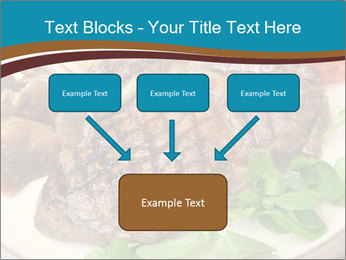 0000083192 PowerPoint Templates - Slide 70