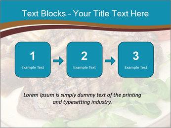 0000083192 PowerPoint Templates - Slide 71
