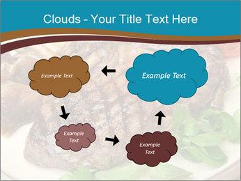0000083192 PowerPoint Templates - Slide 72