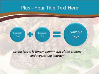 0000083192 PowerPoint Templates - Slide 75