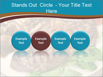 0000083192 PowerPoint Templates - Slide 76
