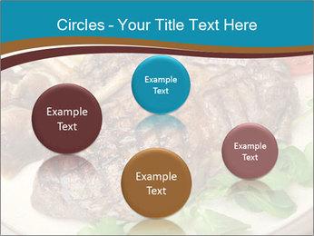 0000083192 PowerPoint Templates - Slide 77