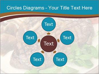 0000083192 PowerPoint Templates - Slide 78