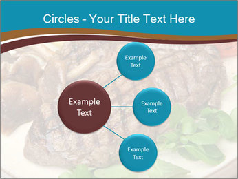0000083192 PowerPoint Templates - Slide 79