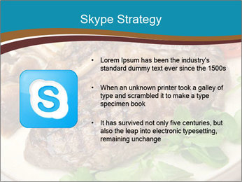 0000083192 PowerPoint Templates - Slide 8