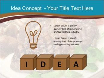 0000083192 PowerPoint Templates - Slide 80