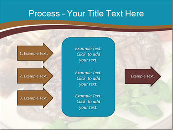 0000083192 PowerPoint Templates - Slide 85