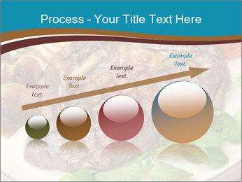 0000083192 PowerPoint Templates - Slide 87