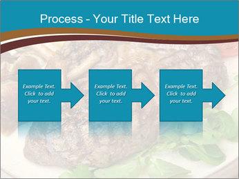 0000083192 PowerPoint Templates - Slide 88