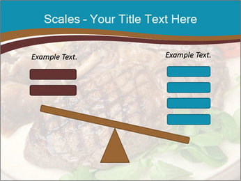 0000083192 PowerPoint Templates - Slide 89