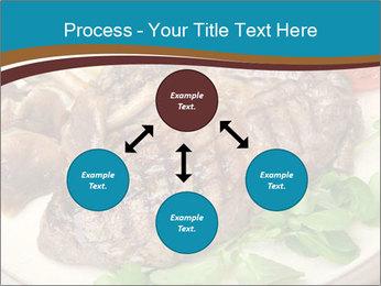 0000083192 PowerPoint Templates - Slide 91