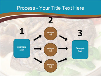 0000083192 PowerPoint Templates - Slide 92