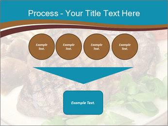 0000083192 PowerPoint Templates - Slide 93