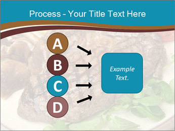 0000083192 PowerPoint Templates - Slide 94