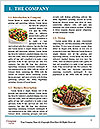 0000083192 Word Template - Page 3