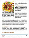 0000083192 Word Template - Page 4