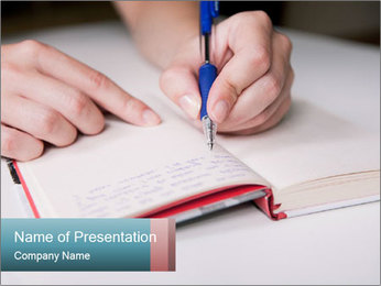 0000083193 PowerPoint Template