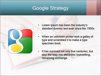 0000083193 PowerPoint Template - Slide 10