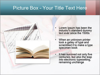 0000083193 PowerPoint Template - Slide 20