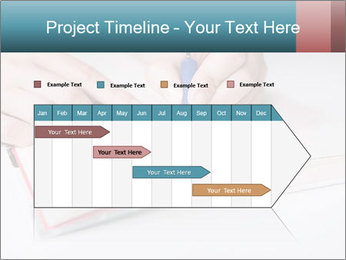 0000083193 PowerPoint Template - Slide 25