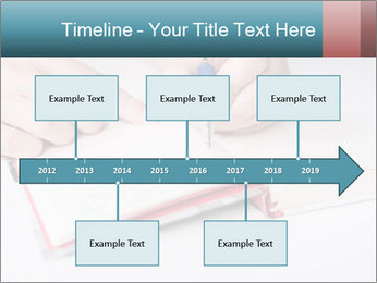 0000083193 PowerPoint Template - Slide 28