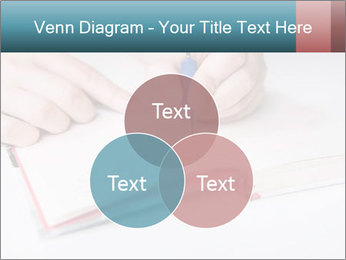 0000083193 PowerPoint Template - Slide 33