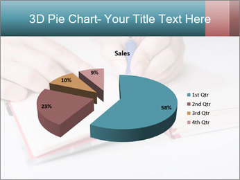 0000083193 PowerPoint Template - Slide 35