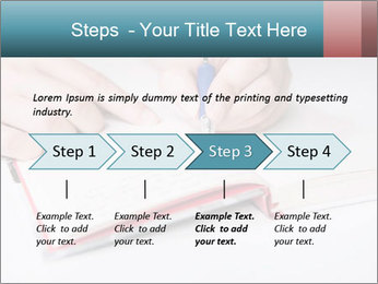 0000083193 PowerPoint Templates - Slide 4