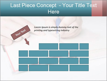 0000083193 PowerPoint Template - Slide 46