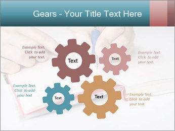 0000083193 PowerPoint Template - Slide 47