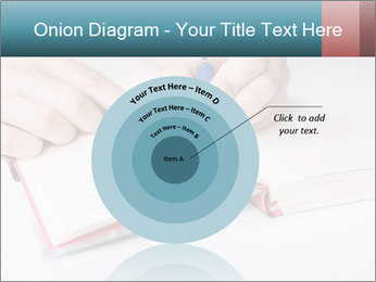 0000083193 PowerPoint Templates - Slide 61