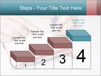 0000083193 PowerPoint Templates - Slide 64
