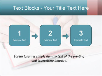 0000083193 PowerPoint Templates - Slide 71