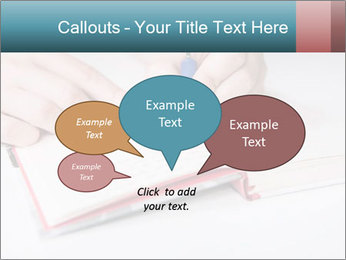 0000083193 PowerPoint Templates - Slide 73