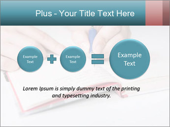 0000083193 PowerPoint Template - Slide 75