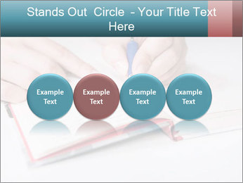 0000083193 PowerPoint Templates - Slide 76