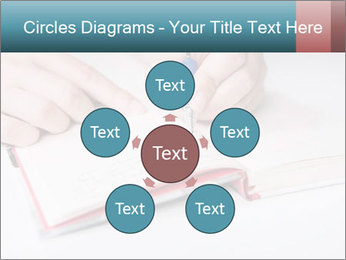 0000083193 PowerPoint Templates - Slide 78