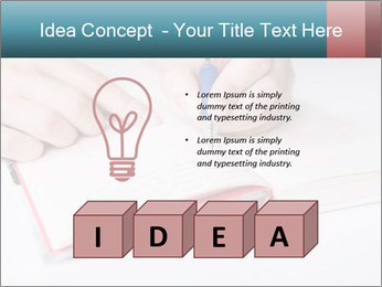 0000083193 PowerPoint Template - Slide 80
