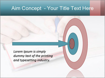 0000083193 PowerPoint Template - Slide 83